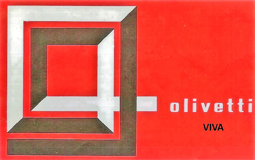 OlivettiViva