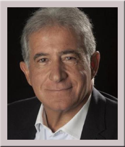 Bernard Caiazzo, Phonemarketing und Fußballmanager